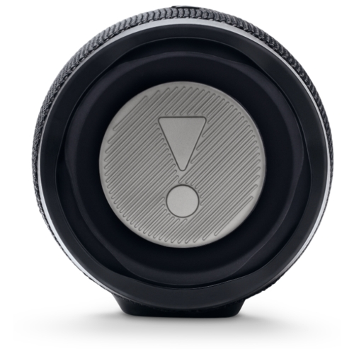 Портативная акустика JBL Charge 4