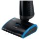 Пылесос Philips FC7088 AquaTrio Pro