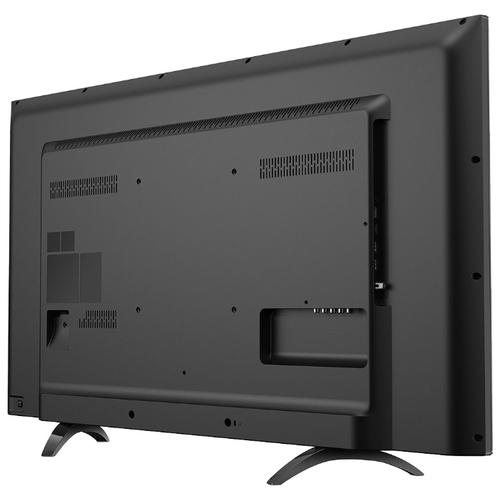 Телевизор AOC 32S5085
