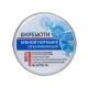 Зубной порошок Биобьюти Отбеливание