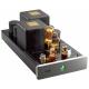 Усилитель мощности Cary Audio CAD 805 AE