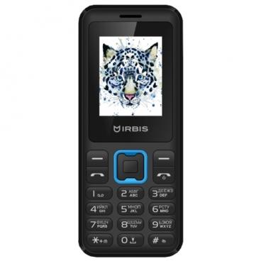 Телефон Irbis SF50
