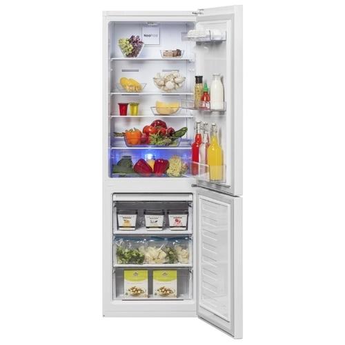 Холодильник Beko CNKL 7321KA0 W