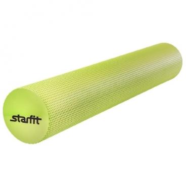 Массажер Starfit FA-506