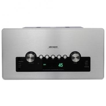 Интегральный усилитель Audio Research GSi75