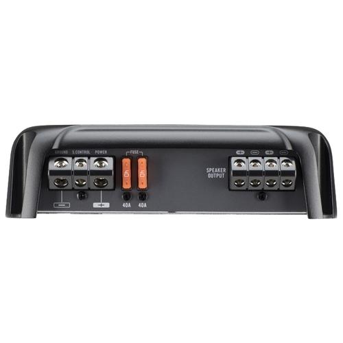 Автомобильный усилитель Pioneer GM-D8701