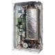 Электрический котел Protherm Скат 6 КR 13 6 кВт одноконтурный