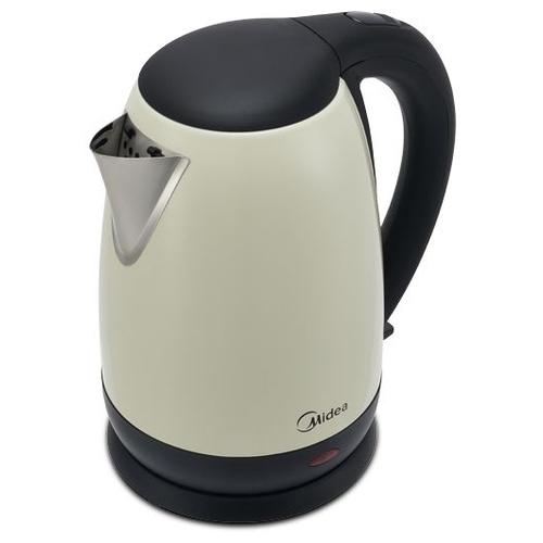 Чайник Midea MK-8040/8041/8042
