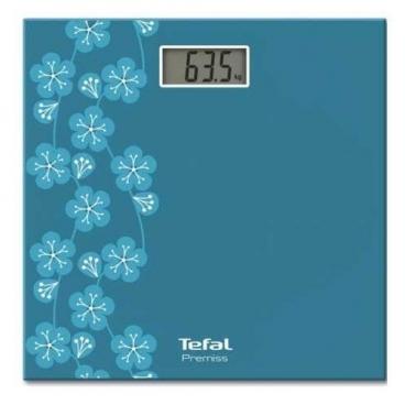 Весы Tefal PP1079V0 TQ