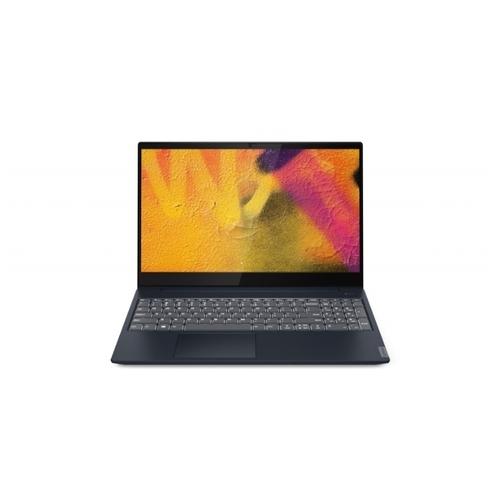 "Ноутбук Lenovo ideapad S340-15IWL (Intel Core i3 8145U 2100 MHz/15.6""/1920x1080/8GB/256GB SSD/DVD нет/Intel UHD Graphics 620/Wi-Fi/Bluetooth/Windows 10 Home)"