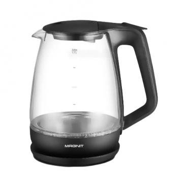 Чайник MAGNIT RMK-2401