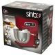 Миксер Sinbo SMX-2744
