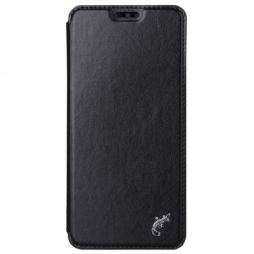 Чехол G-Case Slim Premium для Huawei Honor 8X