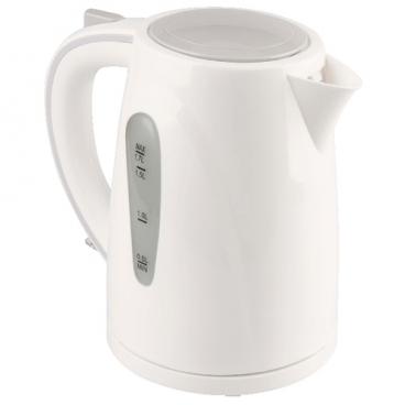 Чайник Zimber ZM-11109