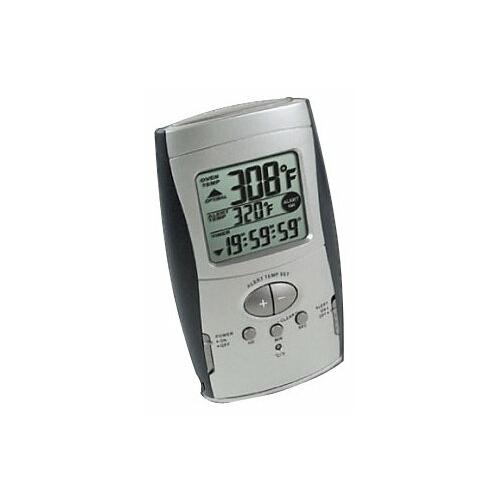Термометр WENDOX 3570