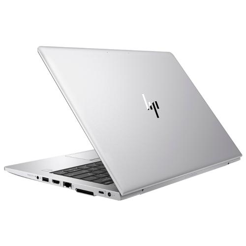 Ноутбук HP EliteBook 735 G6
