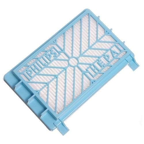 Philips FC8044/02 Выходной фильтр