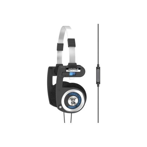 Наушники Koss Porta Pro Remote