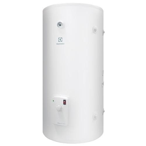 Накопительный электрический водонагреватель Electrolux EWH 200 AXIOmatic Proff