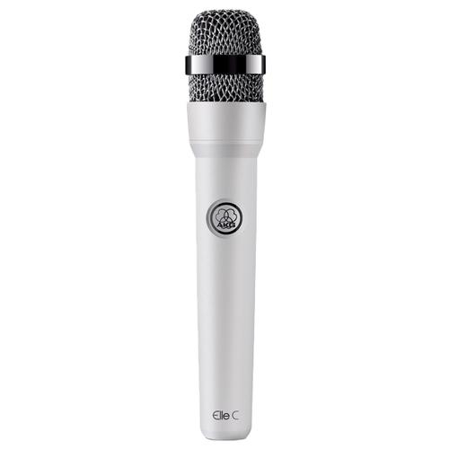 Микрофон AKG Elle C