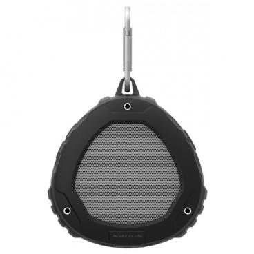 Портативная акустика Nillkin S1 PlayVox
