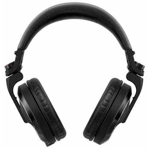 Наушники Pioneer DJ HDJ-X7