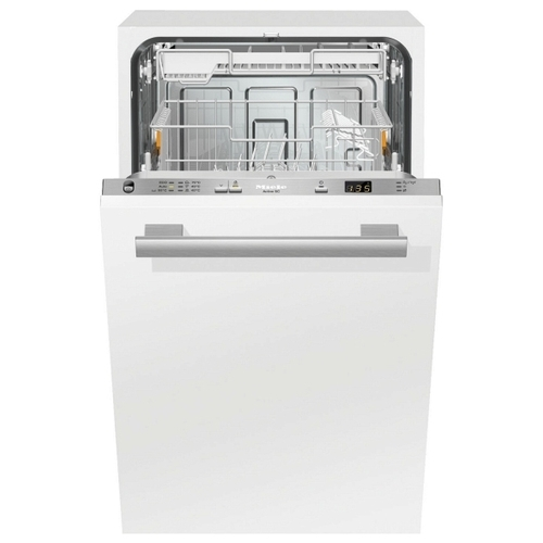 Посудомоечная машина Miele G 4680 SCVi Active