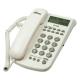 Телефон Ritmix RT-440