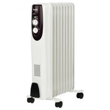 Масляный радиатор Ballu Classic BOH/CL-09