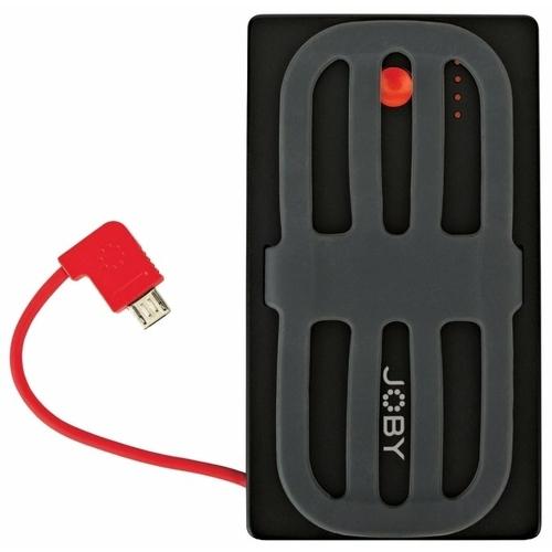 Аккумулятор Joby PowerBand MicroUSB 3500 mAh