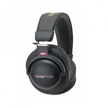 Наушники Audio-Technica ATH-PRO5MK3