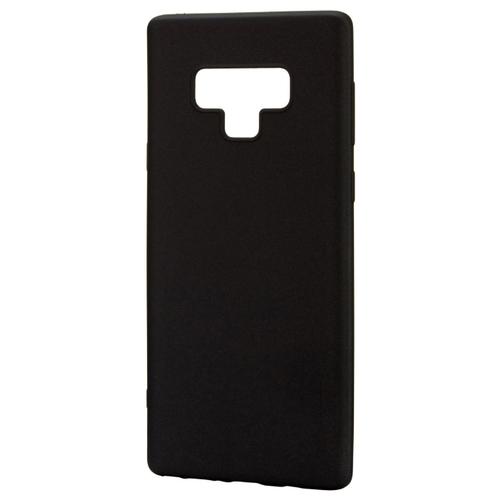Чехол X-LEVEL Guardian для Samsung Galaxy Note 9