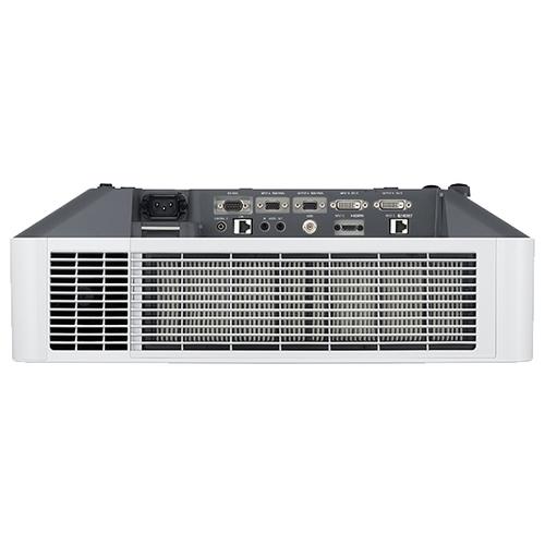 Проектор Sony VPL-FHZ61