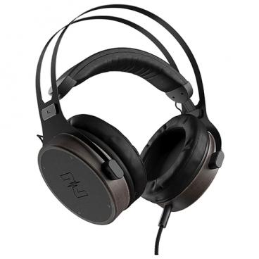 Наушники Z Musicdelaer XL
