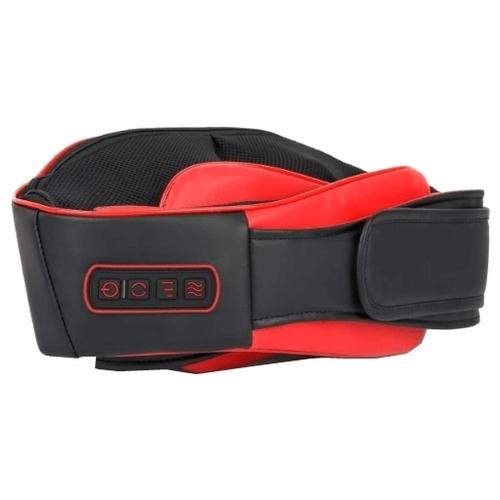 Массажер FitStudio Soft Roller 012 Wireless