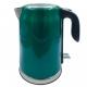 Чайник Gemlux GL-EK-772