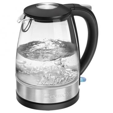 Чайник Clatronic WKS 3680