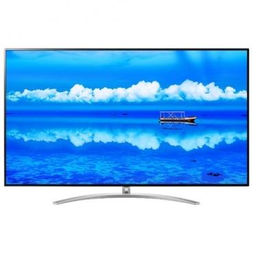 Телевизор NanoCell LG 65SM9800