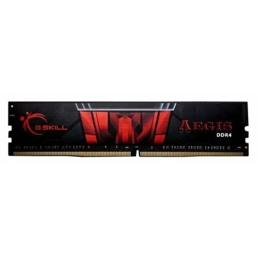 Оперативная память 8 ГБ 1 шт. G.SKILL F4-3000C16S-8GISB