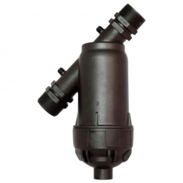Фильтр магистральный Гейзер Jimten 32616 для холодной и горячей воды