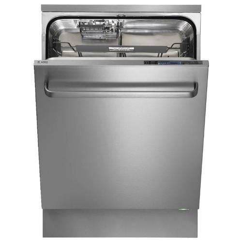 Посудомоечная машина Asko D 5894 XXL FI