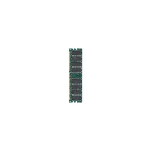 Оперативная память 256 МБ 1 шт. HP DY656A