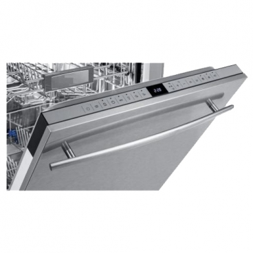 Посудомоечная машина De'Longhi DDW06F Supreme nova