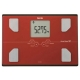 Весы Tanita BC-313 RD