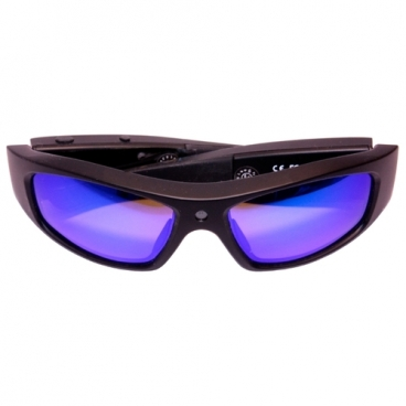 Экшн-камера X-TRY XTG103 HD Indigo Polarized