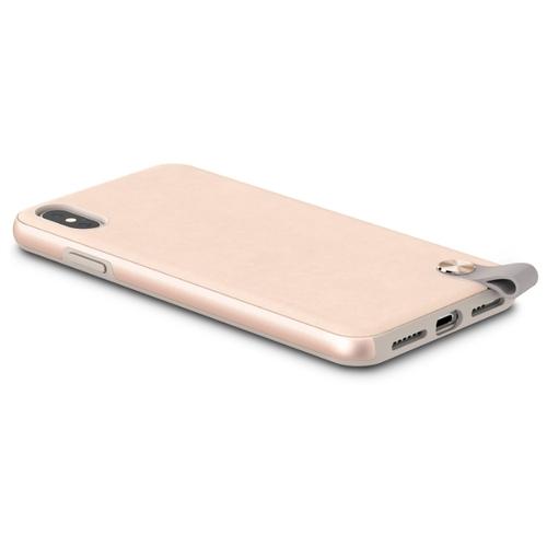 Чехол Moshi Altra для Apple iPhone XS Max