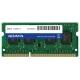 Оперативная память 8 ГБ 1 шт. ADATA DDR3L 1600 SO-DIMM 8Gb