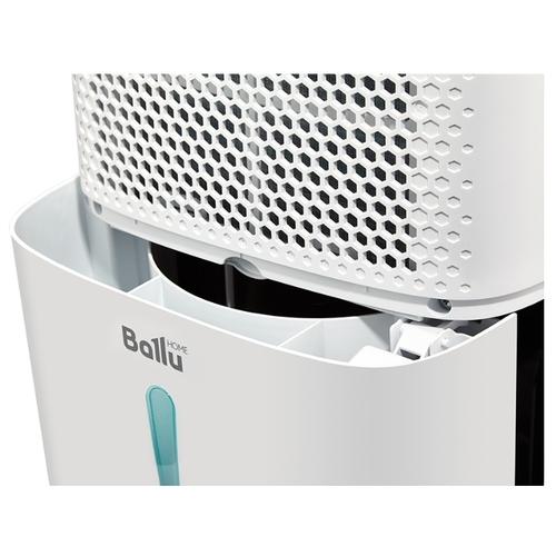 Осушитель Ballu BDU-10L