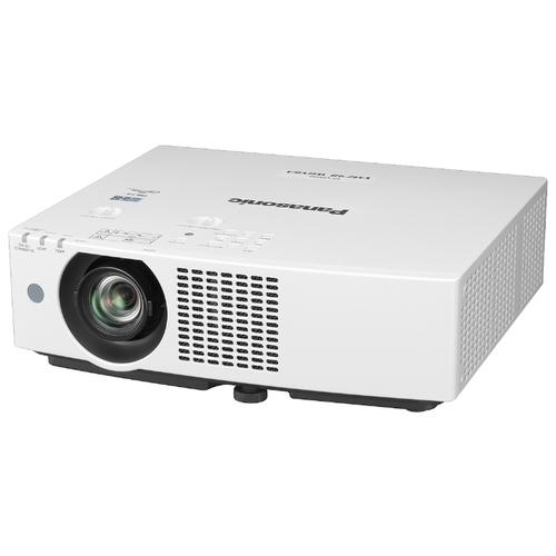 Проектор Panasonic PT-VMZ40