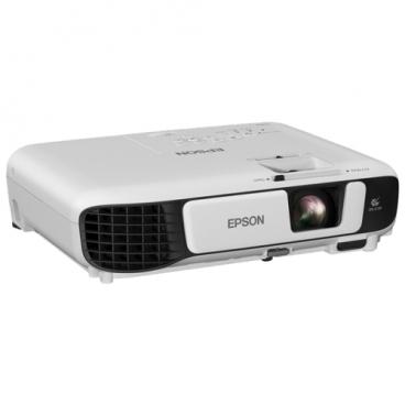 Проектор Epson EB-E05